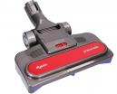 Brosse aspirateur DYSON 968626-03