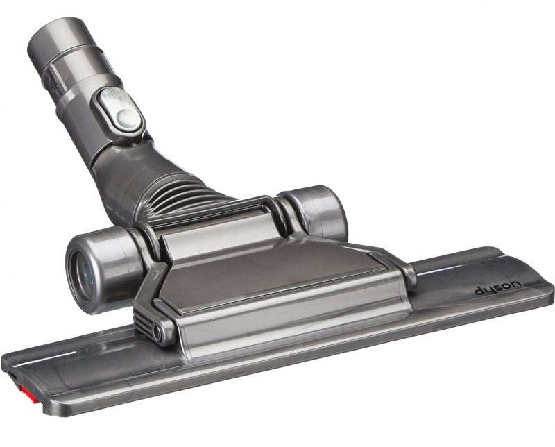 wholesale save up to 80% really cheap Brosse plate d'origine pour aspirateur DYSON DC19 EXCLUSIF ...