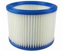 Filtre aspirateur NILFISK MULTI 30 T VSC INOX