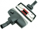 Brosse aspirateur NILFISK GD 111