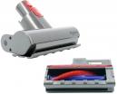 Mini turbo brosse aspirateur DYSON V7 ANIMAL