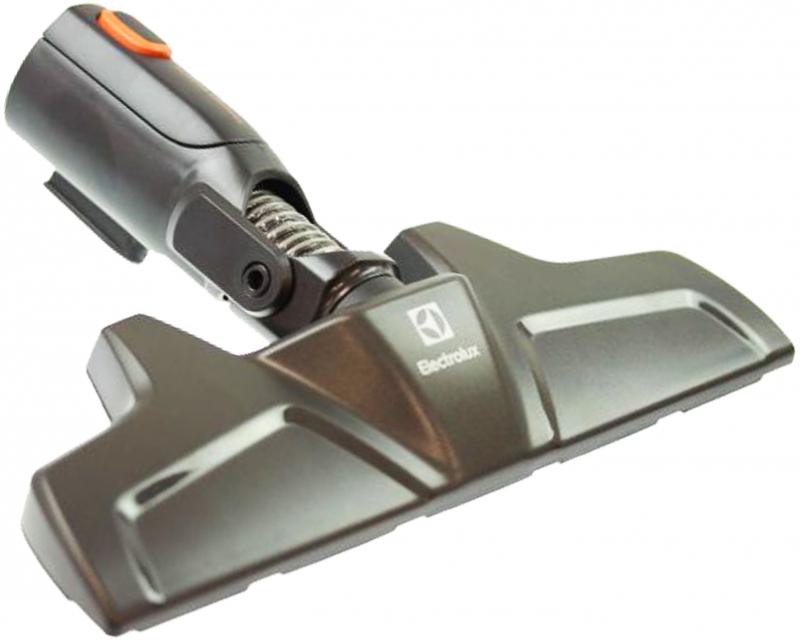 brosse flexpro ze112 d 39 origine pour aspirateur electrolux. Black Bedroom Furniture Sets. Home Design Ideas