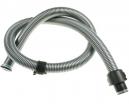 Sac aspirateur ELECTROLUX ESP75IW4A FC8022 04