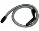 FLEXIBLE - D32mm pour aspirateur PHILIPS HR 8368 - SIDNEY