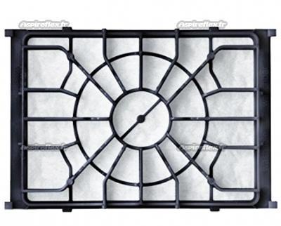filtre protection moteur d 39 origine pour aspirateur bosch. Black Bedroom Furniture Sets. Home Design Ideas