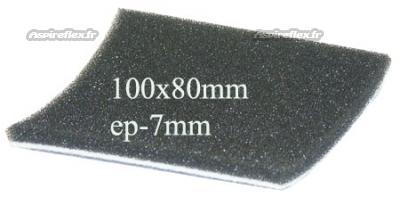 Filtre aspirateur PHILIPS HR 8891