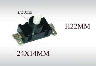 Interrupteur aspirateur PHILIPS HR 8891