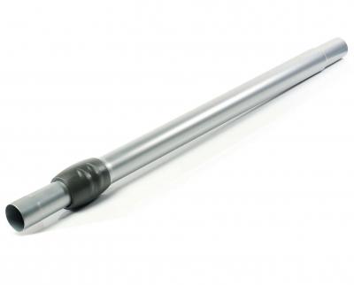 TUBE TELESCOPIQUE pour aspirateur PHILIPS HR 8891