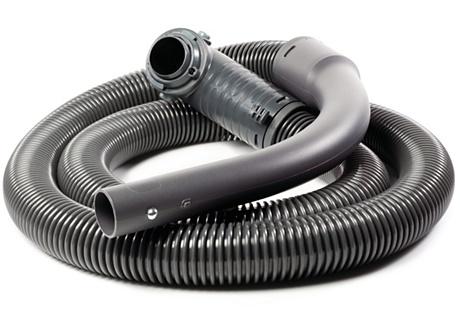 los angeles get online best quality FLEXIBLE pour aspirateur PHILIPS FC8734