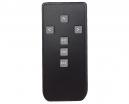 Télécommande iRobot  Roomba 770