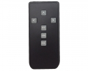 Télécommande iRobot  Roomba 530