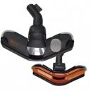 COMBINE BROSSE pour aspirateur PHILIPS FC 9088