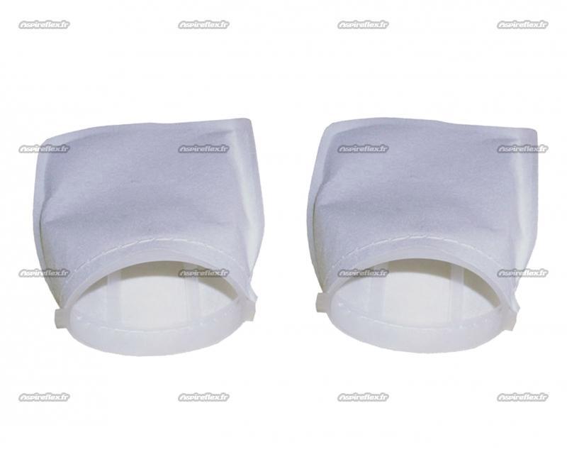 filtres aspirateur philips fc 6064 daisy 883803501010. Black Bedroom Furniture Sets. Home Design Ideas