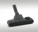 COMBINE BROSSE pour aspirateur PHILIPS HR 8731 VISION