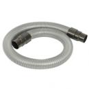 FLEXIBLE D54mm pour aspirateur ROWENTA RU 385