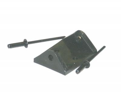 SUPPORT SAUTERELLE pour aspirateur ROWENTA RU385