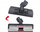 BROSSE COMBINE MIELE SBD 265 - D 35mm pour aspirateur MIELE S 311 I