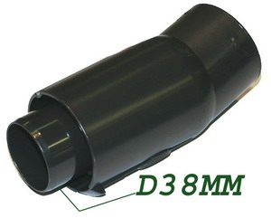Embout flexible aspirateur ROWENTA RO343 - ARTEC 1