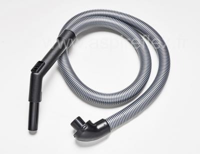 Flexible aspirateur ROWENTA RO4031 - ARTEC 1
