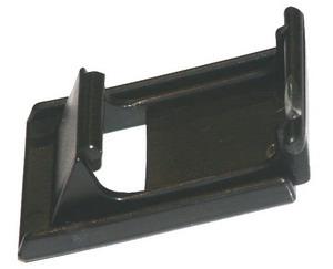 LEVIER SAUTERELLE pour aspirateur ROWENTA RU01