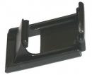 LEVIER SAUTERELLE pour aspirateur ROWENTA RU 01