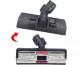 BROSSE COMBINE MIELE SBD 265 - D 35mm pour aspirateur MIELE S 250 -> S 251