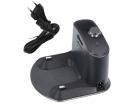 Station de charge aspirateur iRobot  Roomba 625