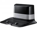 Station de charge aspirateur robot SAMSUNG VR2FM7070WD/EF