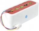 Batterie aspirateur robot  SAMSUNG Navibot
