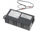 Chargeur aspirateur robot ELECTROLUX TRILOBITE