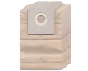 10 sacs aspirateur CONDEL 2810