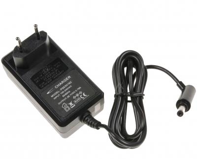 Chargeur 26,1V DC pour aspirateur balai DYSON SV10E 967813