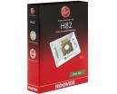 Sac aspirateur HOOVER PC10PAR - POWER CAPSULE