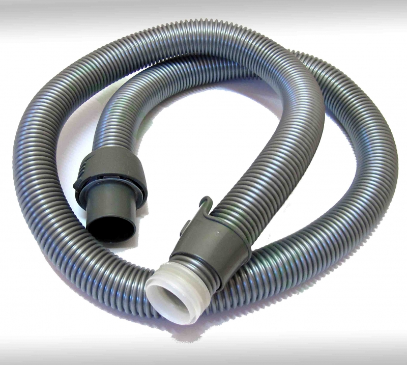 Flexible aspirateur pour Aspirateur Electrolux, Aspirateur