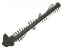 Brosse rouleau aspirateur CANDY 35602120