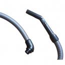Flexible pour aspirateur BOSCH ALPHA 31