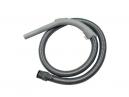 Flexible pour aspirateur ELECTROLUX CLARIO Z1900…Z 2095