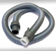 Flexible pour aspirateur ELECTROLUX TWINCLEAN Z 8210/8211/ Z8220/8220/8234/8250/8263
