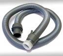 Flexible pour aspirateur ELECTROLUX ZE 2253/2271