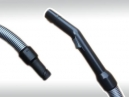 Flexible pour aspirateur NOGAMATIC 950/1000