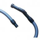 Flexible pour aspirateur NOGAMATIC CONTRÔLE INTEGRAL