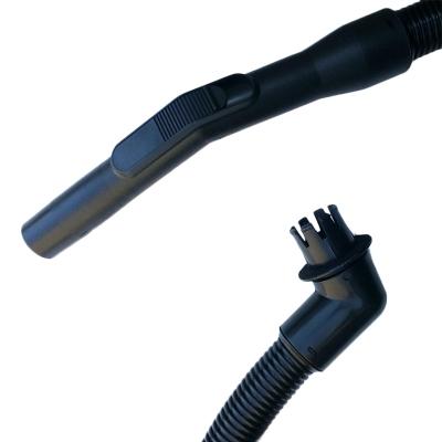 Flexible complet avec poignee pour aspirateur SINGER TA TX TY TZ T 11/12/13 15