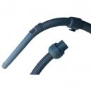 Flexible pour aspirateur TORNADO BOLIDO TO 4500 à 4595