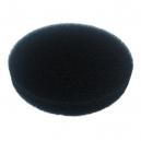1 filtre aspirateur Rowenta Artec 2 (D.13mm, Epais.20mm)