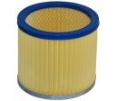Filtre cartouche aspirateur DEXTER VQ1420SFD