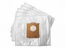 5 sacs Microfibre aspirateur PHILIPS MOBILO PLUS