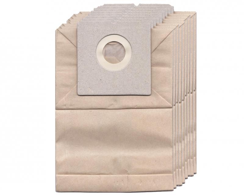 sac aspirateur proline vc160. Black Bedroom Furniture Sets. Home Design Ideas