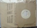 10 sacs aspirateur DE SINA BSS 1302 E