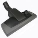 Brosse avec roulette pour Bosch BBZ 21 BD