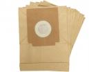 10 sacs aspirateur DOMIX BS 960